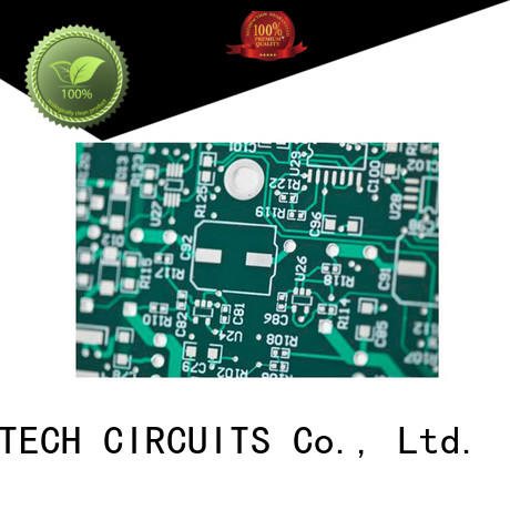 hot-sale pcb mask bulk production at discount