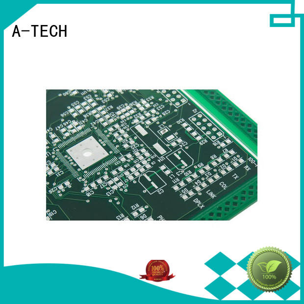 hot-sale pcb mask cheapest factory price at discount