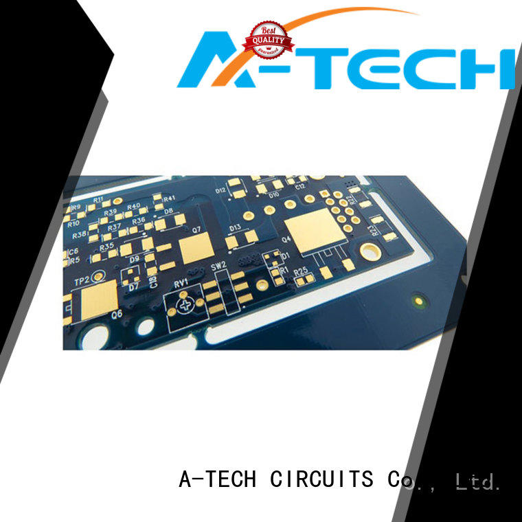 high quality osp pcb immersion cheapest factory price at discount