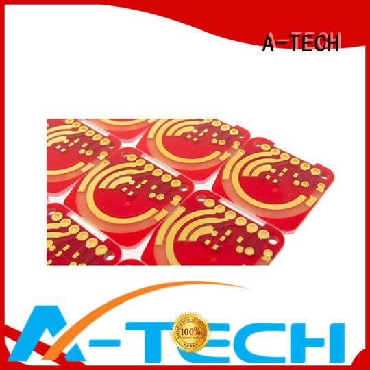 highly-rated peelable mask pcb ink free delivery at discount