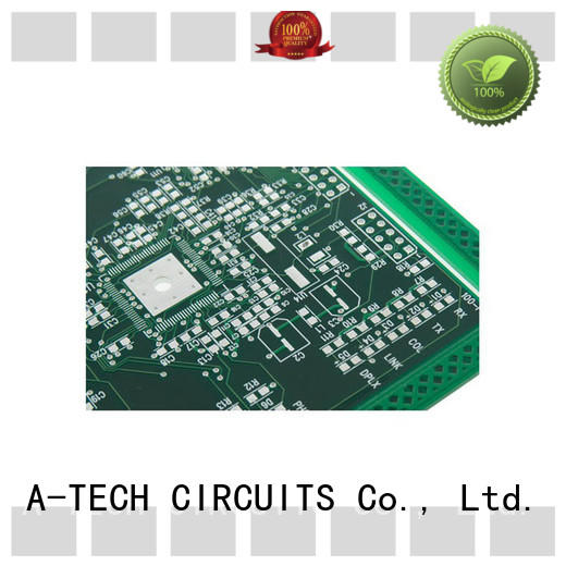 A-TECH pcb mask cheapest factory price at discount