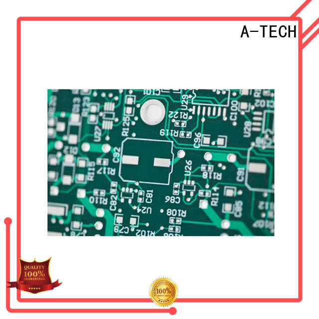 high quality pcb mask silver free delivery at discount