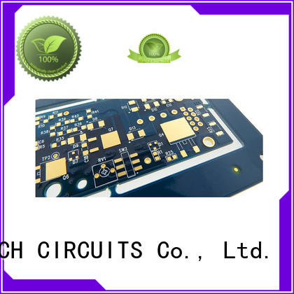 A-TECH high quality peelable mask pcb cheapest factory price at discount