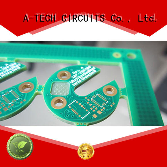 routing hybrid pcbplating hot-sale at discount