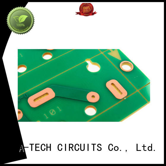 high quality peelable mask pcb free free delivery for wholesale