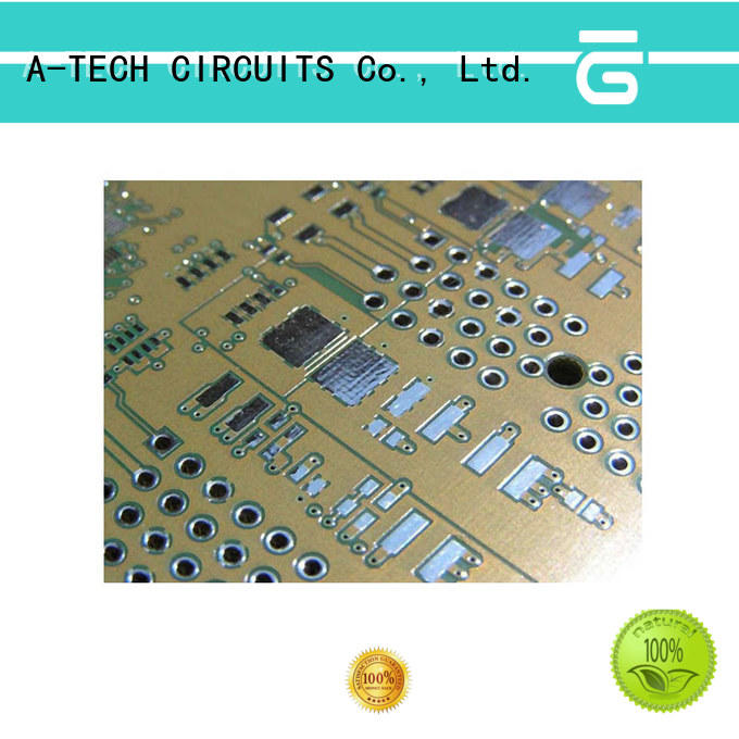 A-TECH highly-rated pcb surface finish cheapest factory price at discount