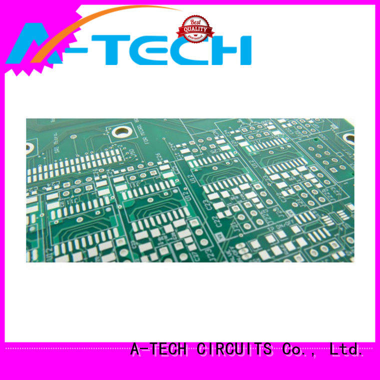 highly-rated pcb surface finish hard bulk production at discount