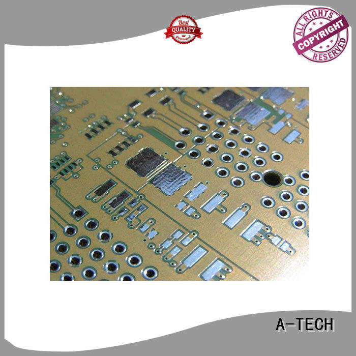 A-TECH high quality tin plating pcb air at discount