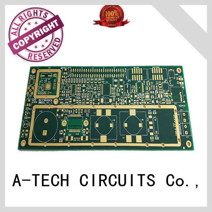 quick turn led pcb top selling for led