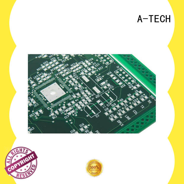 highly-rated pcb mask cheapest factory price at discount
