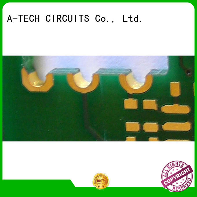 free delivery thick copper pcb heavy best price at discount