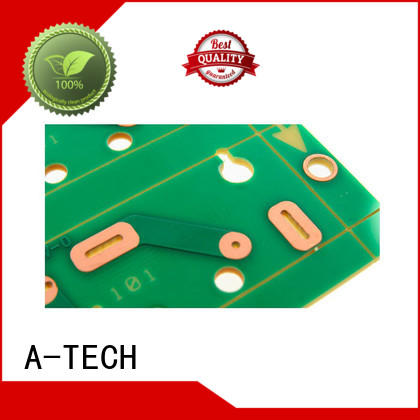 hot-sale osp pcb mask free delivery for wholesale