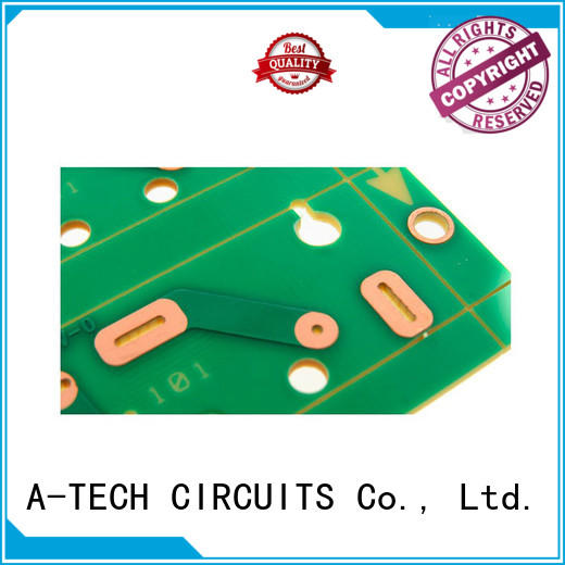 A-TECH highly-rated carbon pcb free delivery for wholesale