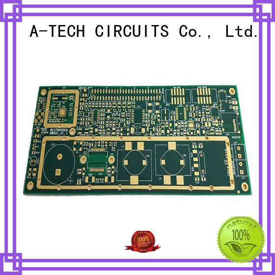 rogers pcb flexible top selling at discount