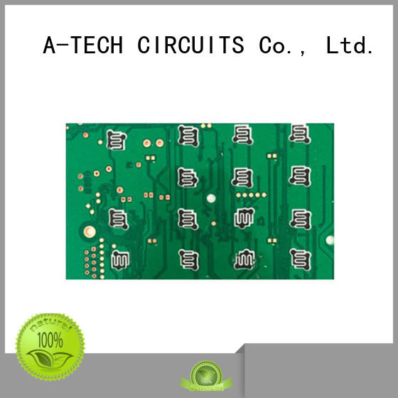 hot-sale carbon pcb air free delivery for wholesale