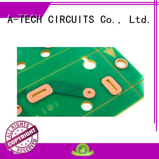 high quality enig pcb finish cheapest factory price at discount
