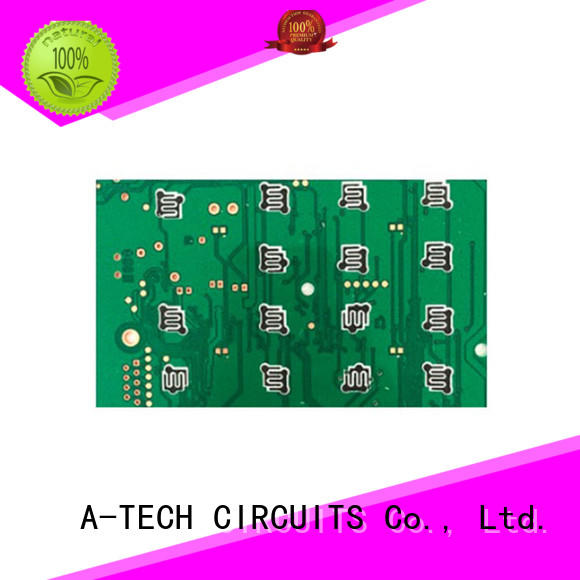 hot-sale peelable mask pcb tin free delivery at discount