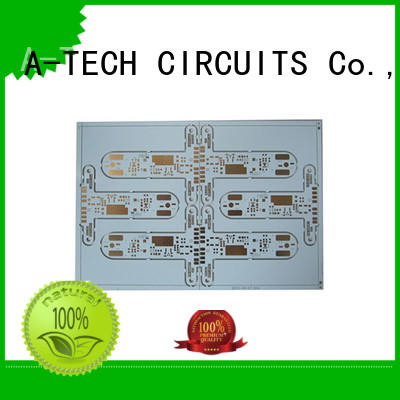 rogers rogers pcb for wholesale