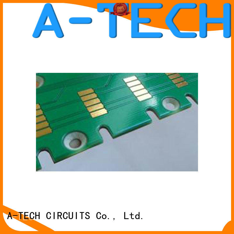 buried edge plating pcb fit hole best price at discount