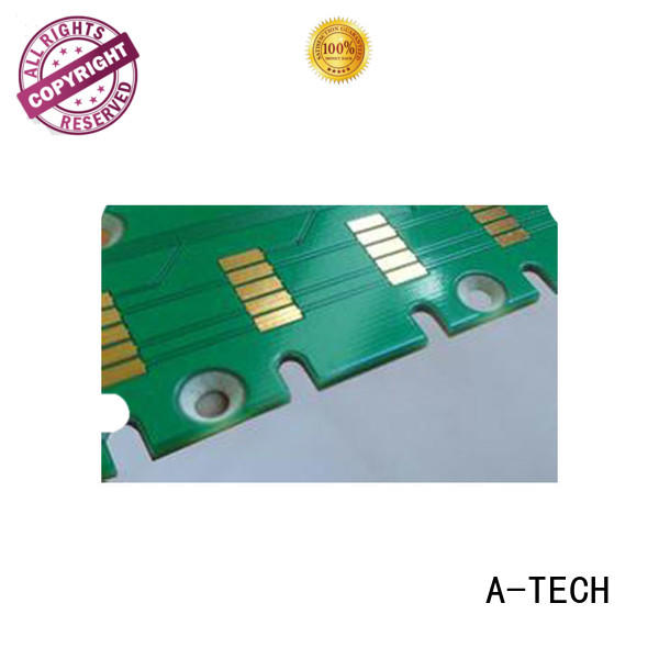 blind impedance control pcb press hot-sale at discount
