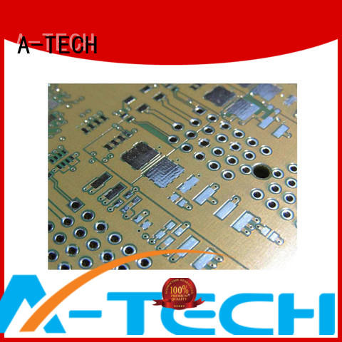 highly-rated pcb surface finish immersion free delivery at discount