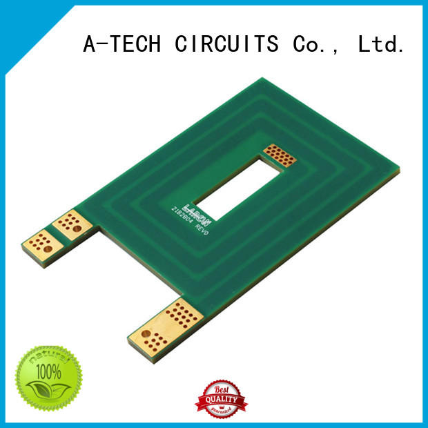 routing edge plating pcb press hot-sale top supplier