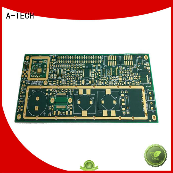 quick turn pcb prototype at discount