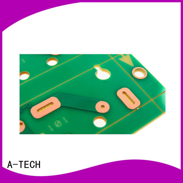 lead osp pcb free delivery at discount