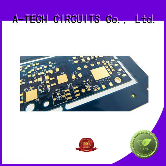 A-TECH solder carbon pcb free delivery for wholesale