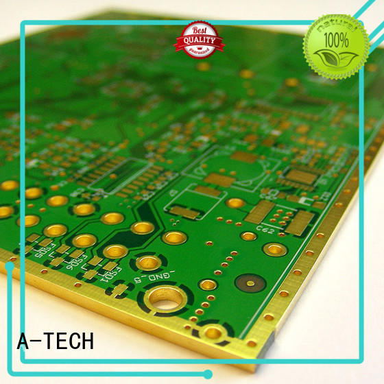 blind countersink pcb counter sink best price at discount