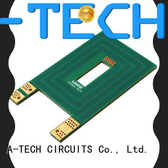 routing hybrid pcb fit hole best price for wholesale