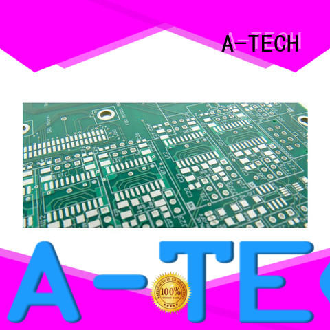 Immersion Tin PCB