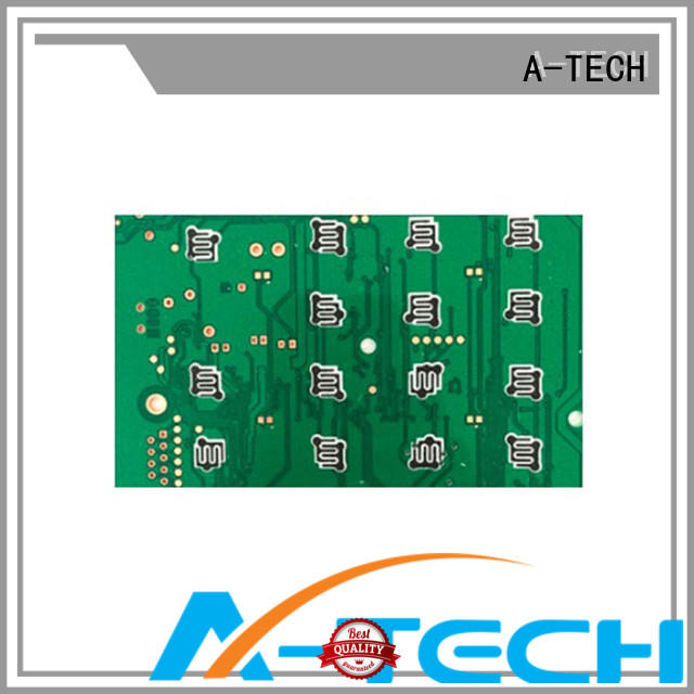 hot-sale pcb mask mask cheapest factory price for wholesale