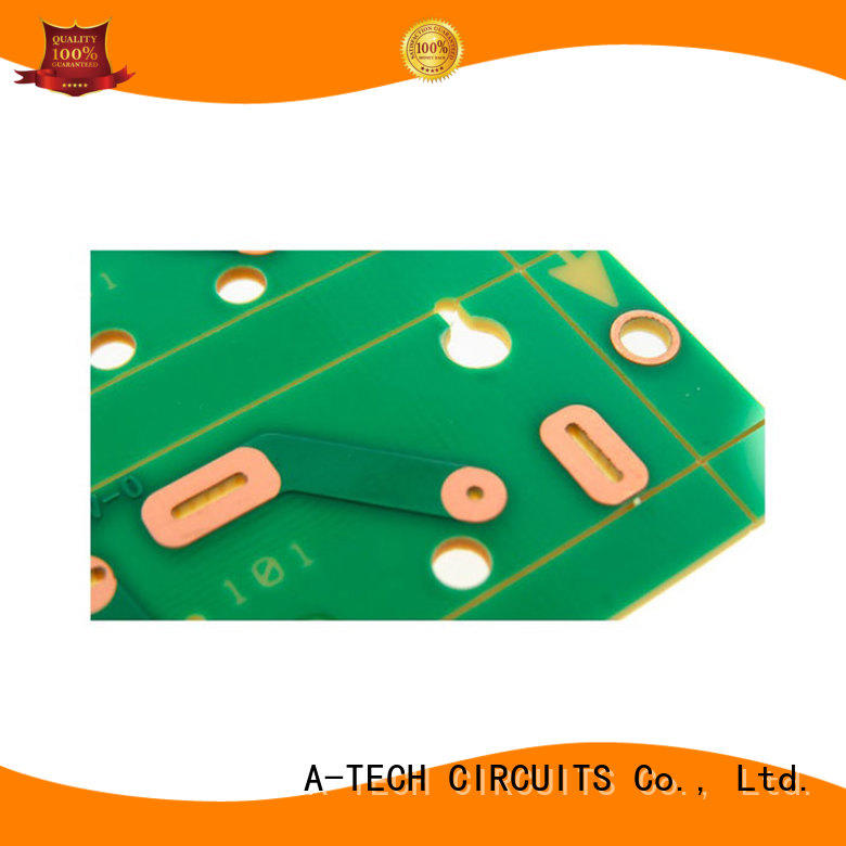 highly-rated peelable mask pcb gold plated cheapest factory price for wholesale