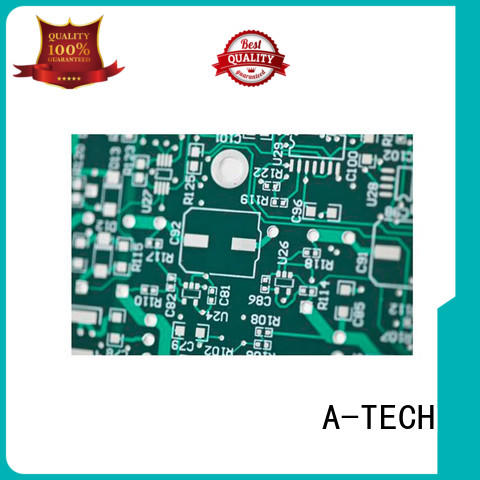 free immersion tin pcb air for wholesale A-TECH