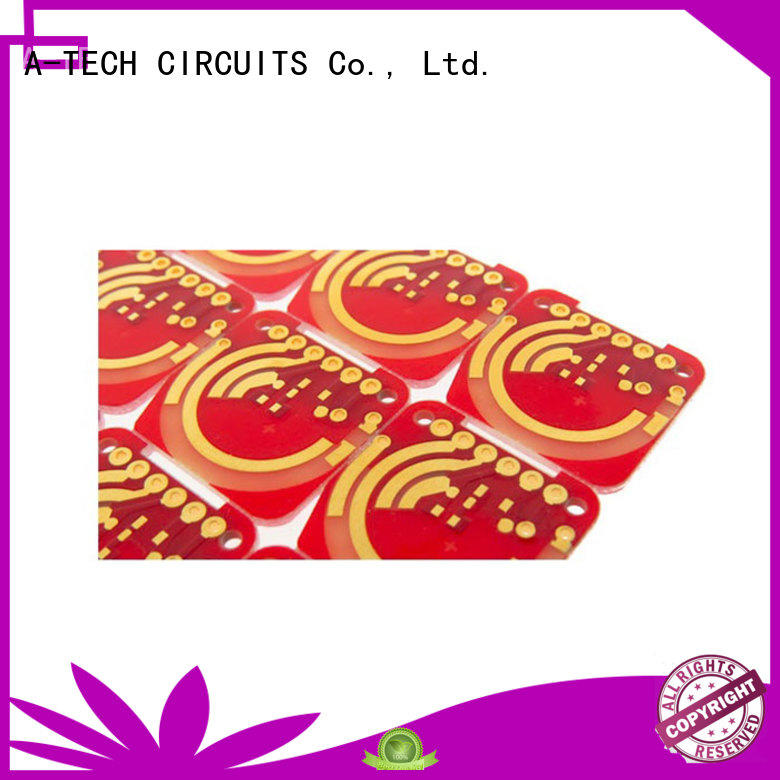 highly-rated immersion tin pcb hard cheapest factory price at discount