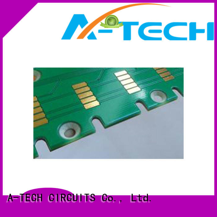 blind impedance control pcb press hot-sale for sale