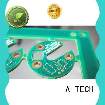 routing hybrid pcbcounter sink hot-sale top supplier