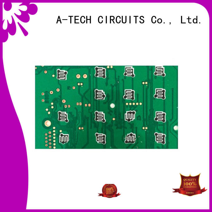 solder pcb gold plating free delivery at discount A-TECH