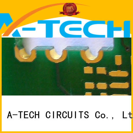 press countersink pcb best price at discount A-TECH