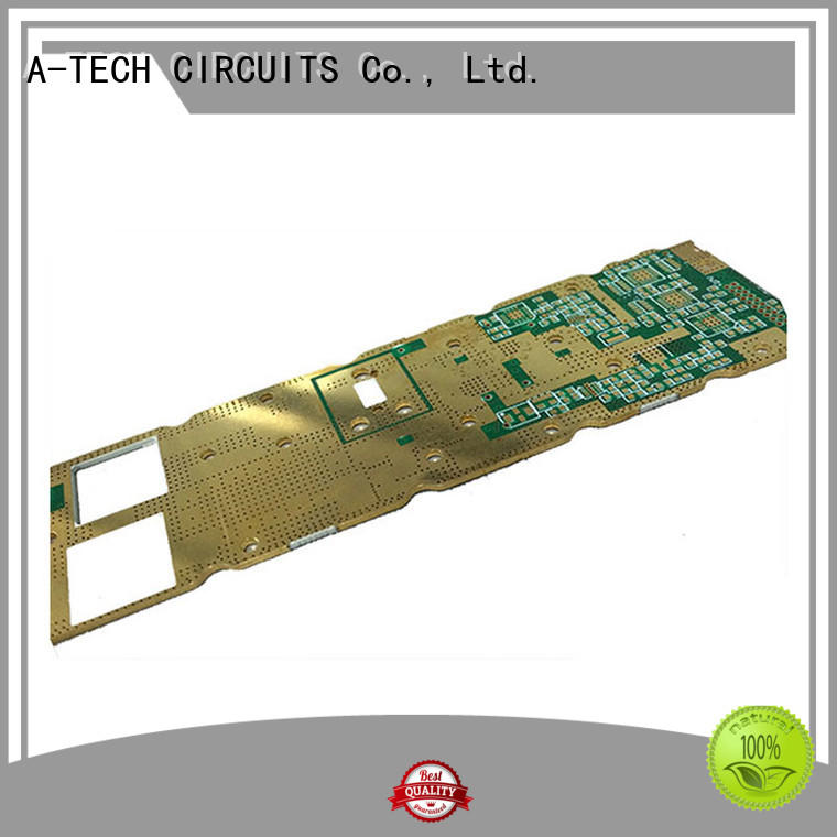 metal core rogers pcb flexible at discount