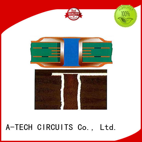 A-TECH blind countersink pcb best price at discount