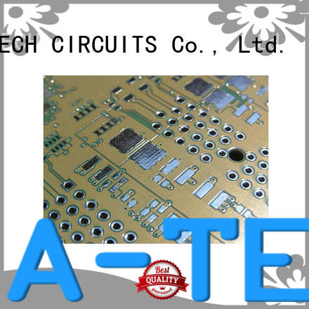 high quality carbon pcb free cheapest factory price at discount