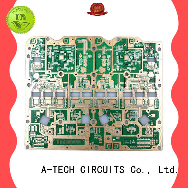 free delivery countersink pcb fit hole durable for sale