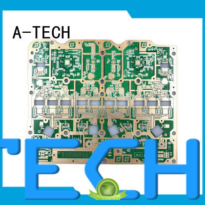free delivery impedance control pcb press best price for sale